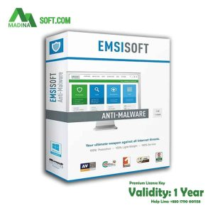 Emsisoft-Anti-Malware-Home