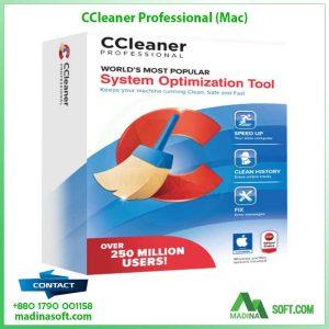 CCleaner-Professional-(Mac)